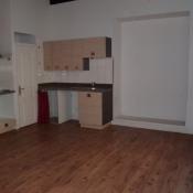 location Appartement 2 pièces Beaucaire