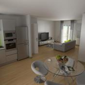 Maison 4 pièces + Terrain Saint-Herblon