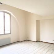 Vert le Grand, Duplex 4 pièces, 105 m2