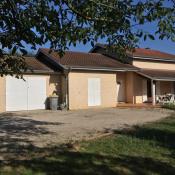 vente Maison / Villa 5 pièces Ars-sur-Formans