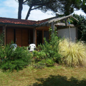 Capbreton, Villa 4 pièces, 100 m2