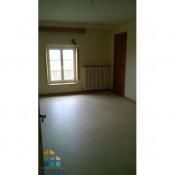 location Appartement 6 pièces Romans-sur-Isere