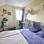 Vente maison / villa Les abrets 342000€ - Photo 8