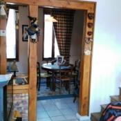 vente Maison / Villa 3 pièces Criquetot l Esneval