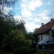 vente Maison / Villa 5 pièces Saint Martin en Bresse
