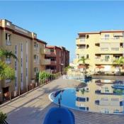 Adeje, Appartement 2 pièces, 90 m2