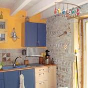 vente Maison / Villa 6 pièces La Chapelle-de-Surieu