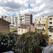 Sale apartment Drancy 179000€ - Picture 4