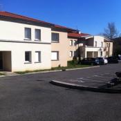 location Appartement 3 pièces Cahors