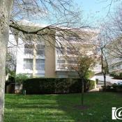 Montmorency, Appartement 4 pièces, 82 m2