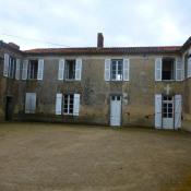 location Maison / Villa 8 pièces La Chaize le Vicomte
