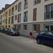 location Appartement 3 pièces Rambouillet