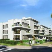vente Appartement 5 pièces Mions