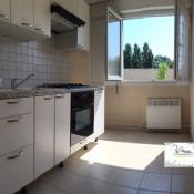 Chartres, Appartement 6 pièces, 47 m2