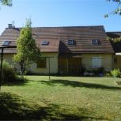 vente Maison / Villa 10 pièces Auvers-sur-Oise