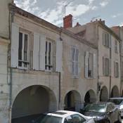produit d'investissement Immeuble La Rochelle