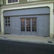 Geaune, Maison / Villa 3 pièces, 160 m2