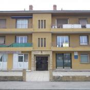 location Appartement 3 pièces Saint-Bonnet-de-Mure
