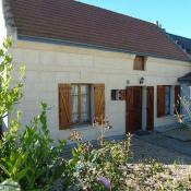 Soissons, stadswoning 4 Vertrekken, 70 m2
