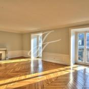 Paris 1er, Wohnung 4 Zimmer, 152,7 m2