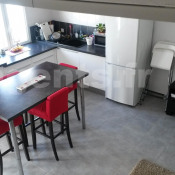 vente Appartement 3 pièces Bernis
