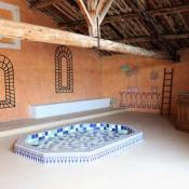 Cadenet, Maison de village 4 pièces, 115 m2