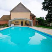 vente de prestige Maison / Villa 6 pièces Sacquenville