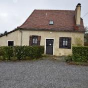 Lembeye, Villa 5 pièces, 105 m2