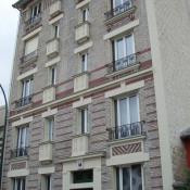 Colombes, Apartamento 2 assoalhadas, 41 m2