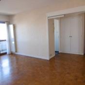 vente Appartement 4 pièces Nimes