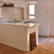 Rental apartment Pourrieres 400€ +CH - Picture 8