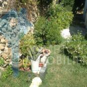 vente Maison / Villa 4 pièces La Couronne Carro