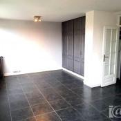 Ris Orangis, Appartement 3 pièces, 64 m2