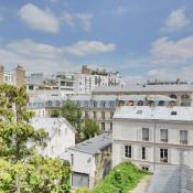 Paris 7ème, Apartamento 5 assoalhadas, 120 m2