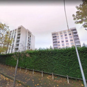 Saint Genis Laval, Appartement 3 pièces, 59 m2