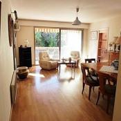 Береговое, квартирa 3 комнаты, 82 m2