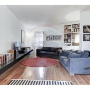 Póvoa de Lisboa, Duplex 6 pièces, 220 m2