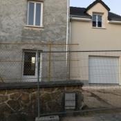 Corbeil Essonnes, Villa 4 pièces, 114 m2