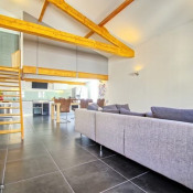 Millery, Appartement 3 pièces, 98,29 m2