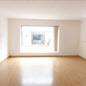 Rental empty room/storage Montauroux 780€ +CH/ HT - Picture 4