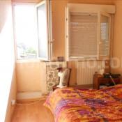 Sale house / villa Pontcharra sur turdine 153000€ - Picture 3