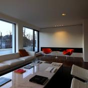Petit Bruxelles, Villa 12 pièces, 800 m2