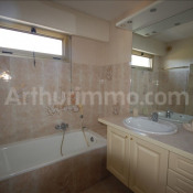 Vente appartement Frejus 299000€ - Photo 6