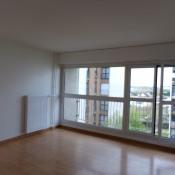 Vente appartement Achères