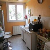 Orange, Appartamento 3 stanze , 58 m2