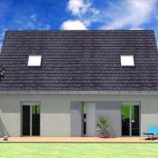 Maison avec terrain Marcoussis 101 m²