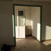 Saint Gengoux le National, Appartement 2 pièces, 50 m2
