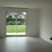 location Appartement 2 pièces St Cast le Guildo