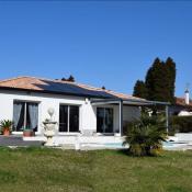 Saint Martin de Seignanx, Maison / Villa 5 pièces, 150 m2
