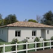 Maison avec terrain Lesparre-Médoc 90 m²